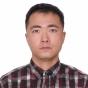 Yabin_Zhang