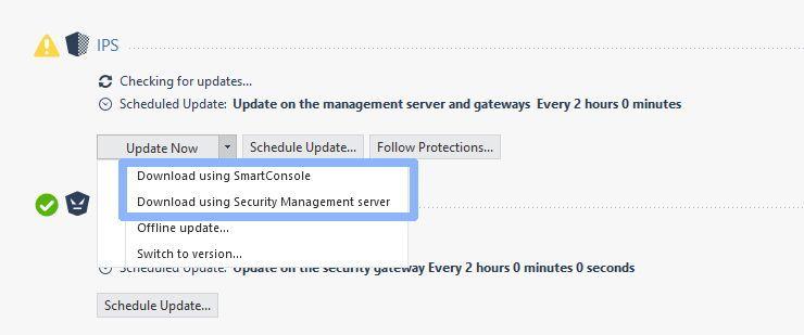 IPS Update.jpg