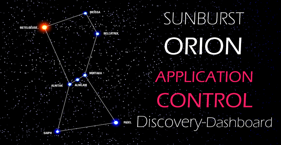 Orion-Application-Control.png