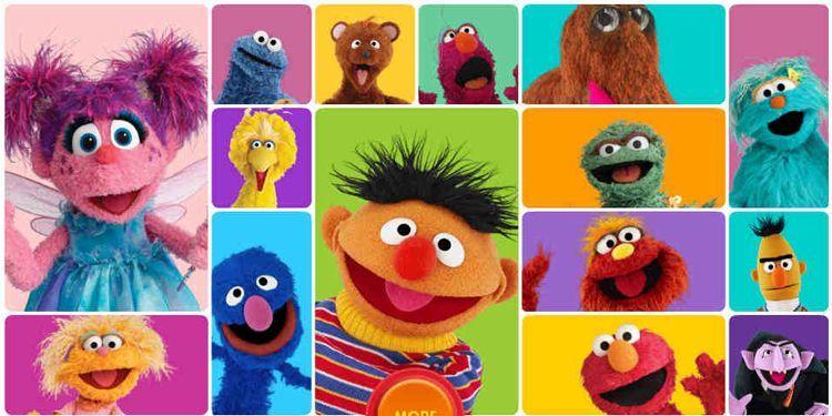 muppets-750.jpg
