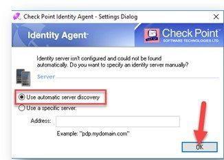 79695_Identity Agent.jpg