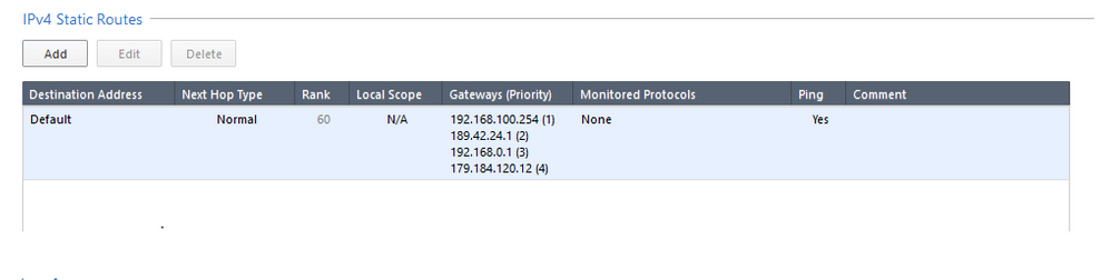 default route.PNG