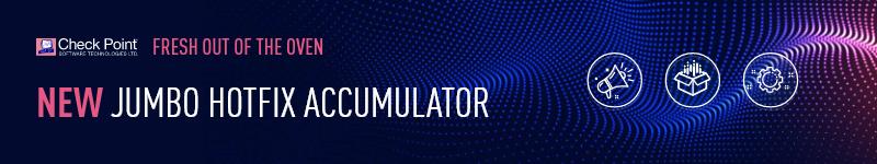 Jumbo Hotfix Accumulator (2).png