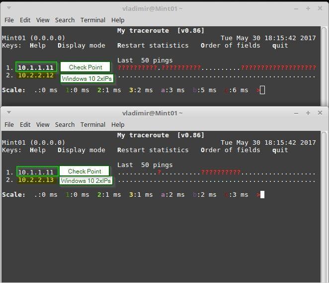 CP_MTR_Screenshot0.jpg