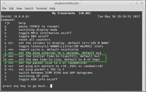 CP_MTR_Screenshot4.jpg