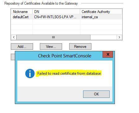 defaultcert view error message.JPG