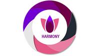 harmony_300.png