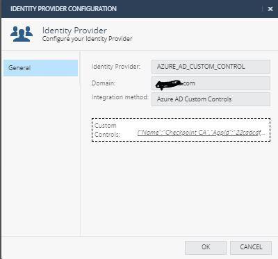 Identity_Provider_Configuration_OK.JPG