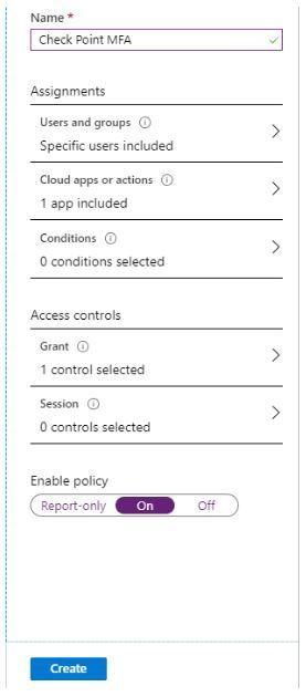 Configuration_in_Azure Active_Directory_portal_OK_.JPG