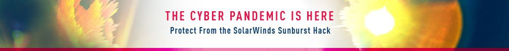 solarwind-sunburst-cyber-attack-2000x200.jpg