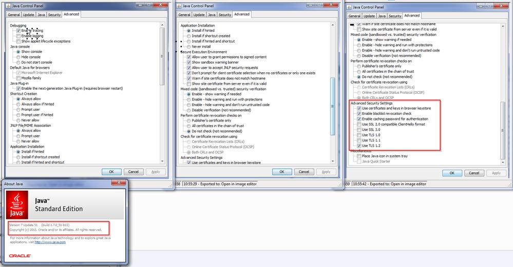 Java_Settings_LOM.png