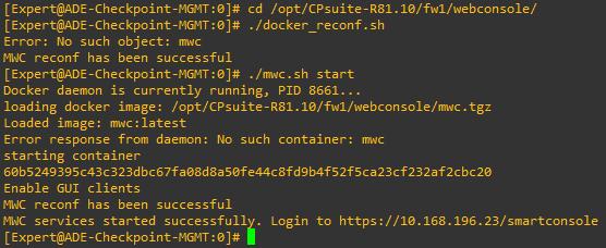 fix - WebSmartConsole.png