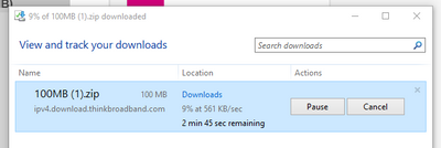 500KB download speed actual.PNG
