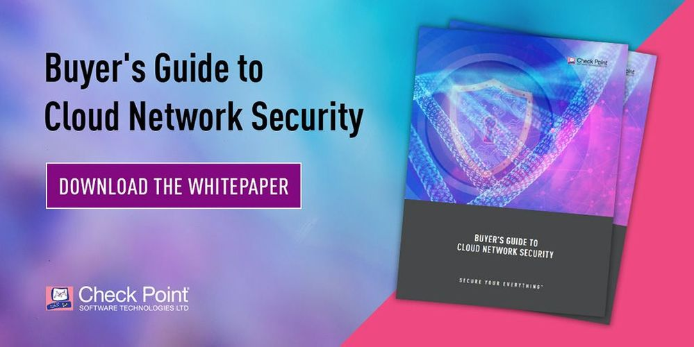 BG_Cloud Network Security_Social_1024x512.jpg