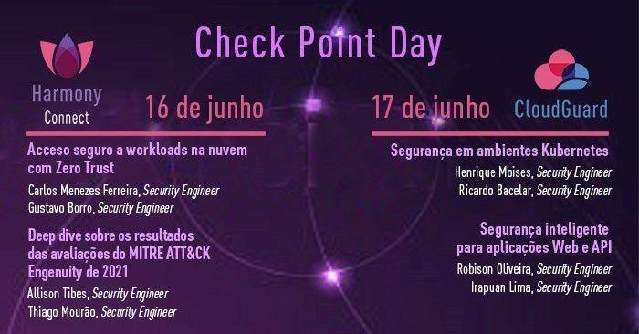 cp day port.jpg