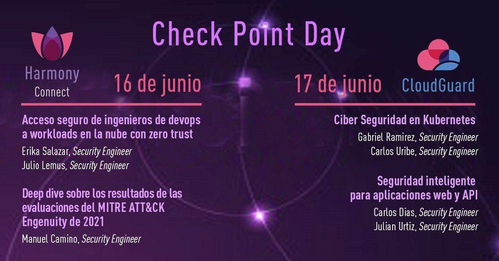 agenda CP Day Esp.jpg