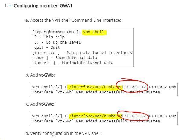 vti_error_in_documentation.jpg