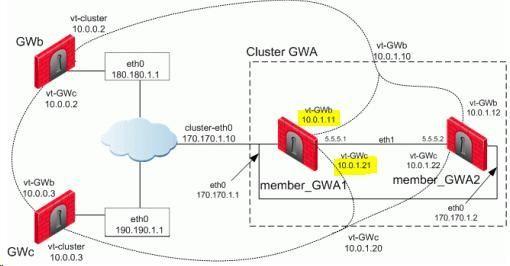vti_diagram.jpg