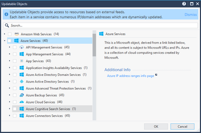 Azure Updatable Objects.png