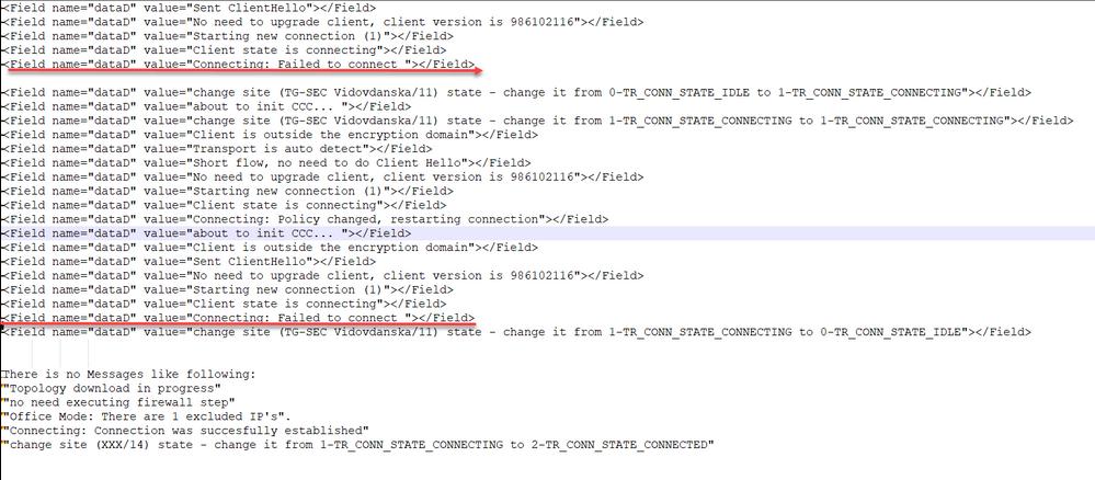 client side logs.png