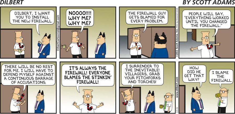 dilbert_blame_the_firewall.jpg
