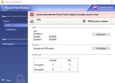 VPN NOT WORKING.jpg