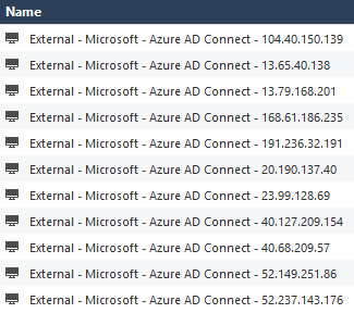updatable_object_azure_ad.png