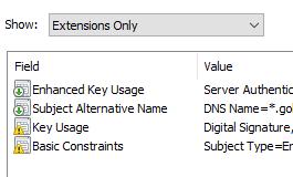 cert_extensions.PNG