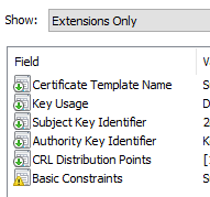 cert_subca_extensions.PNG