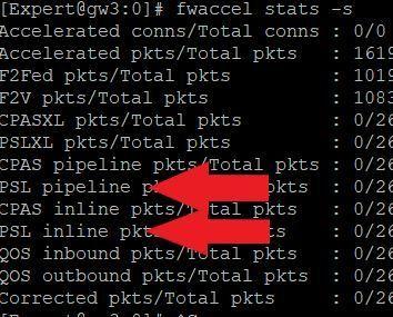 PSL_inline_pipeline.JPG