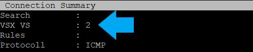 econn_3_vsx.png