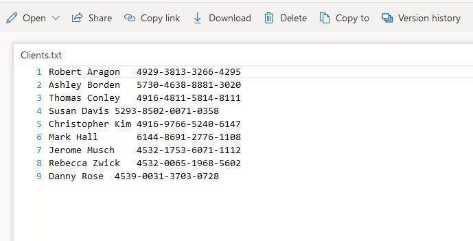 CloudGuard SaaS O365 OnDrive DLP-3.jpg