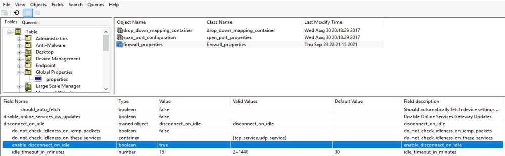Screenshot 2021-09-23 at 23.36.08.png