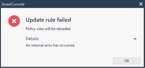 Update-Rule-Failed.JPG