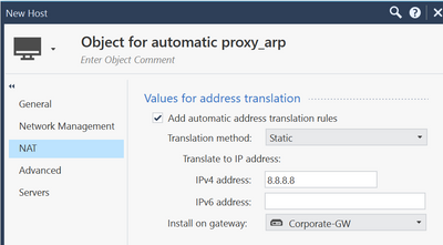proxy_arp2.PNG