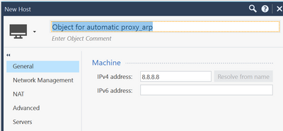 proxy_arp1.PNG