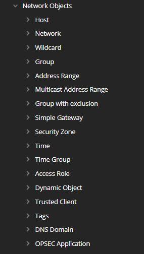 Management API - Network Objects.JPG