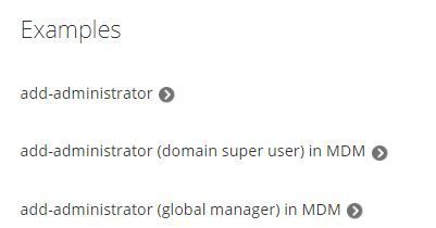 add administrator - examples.JPG
