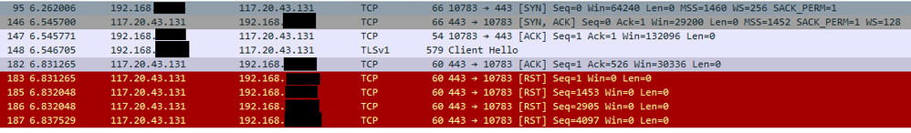 error-manageengine.png