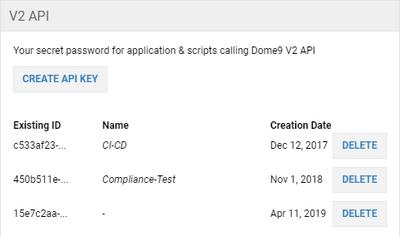 API-KEY_name.png