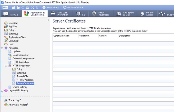Inbound HTTPS Inspection.PNG