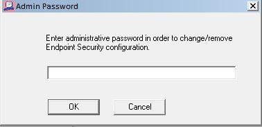 CHKpt_EPS_pswd_window_uninstallation.JPG