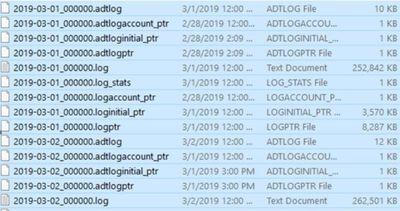 log issue.JPG