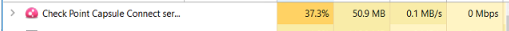 CC High CPU usage.PNG