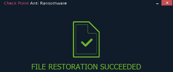 EncryptedFileRestored.png