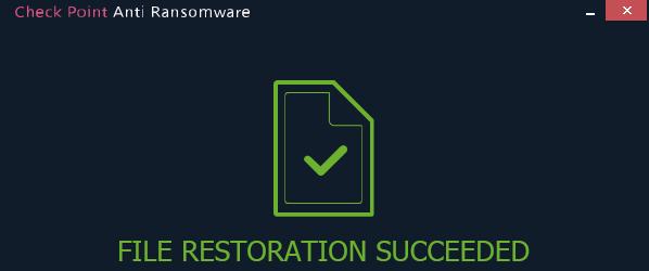 EncryptedFileRestored.png