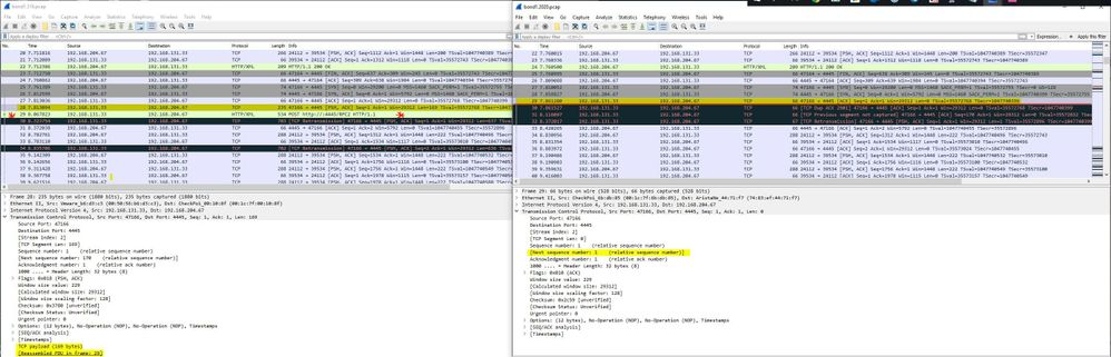teraco_vigilent_fragment_not_reassembled_partial_frame_retransmitted.jpg