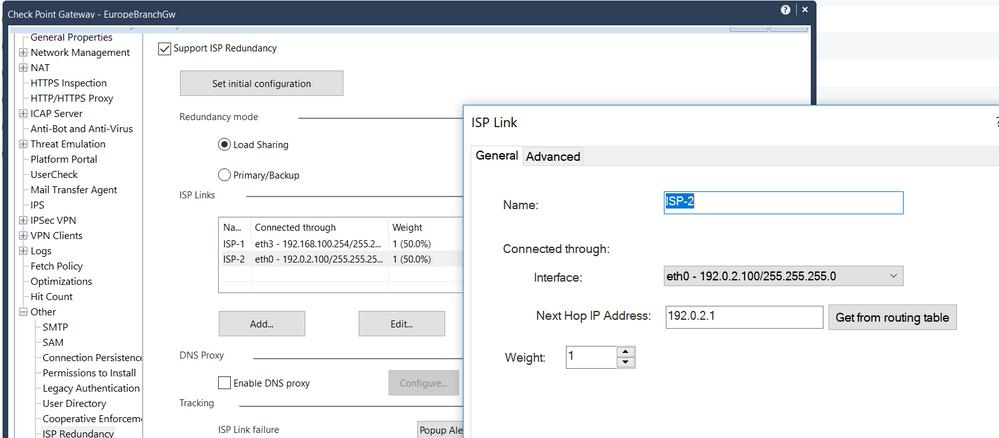 ISP-redundancy_gateway.PNG