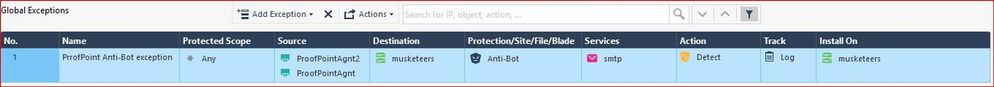 20191001_Ant-_Bot_Exmption_rule_for_border_MTA.jpg