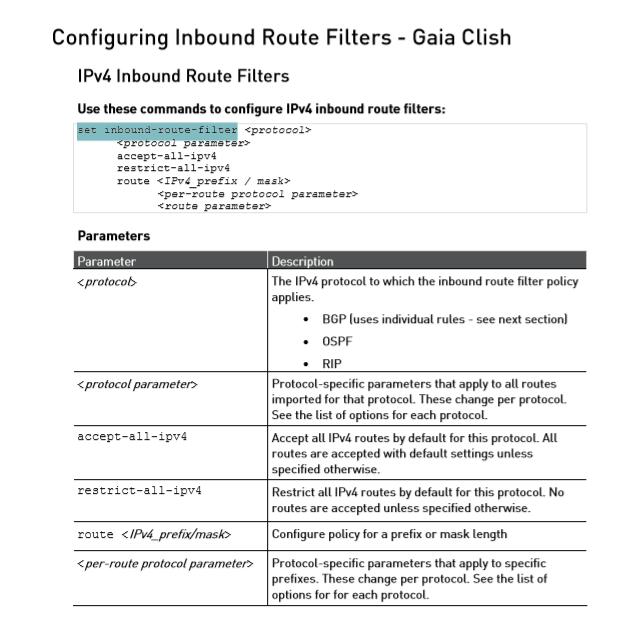 bgp_inbound_route_filter.PNG